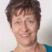 C.A. van der Wal