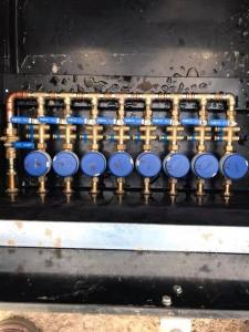 watermeters