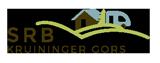 SRB Kruininger Gors Logo